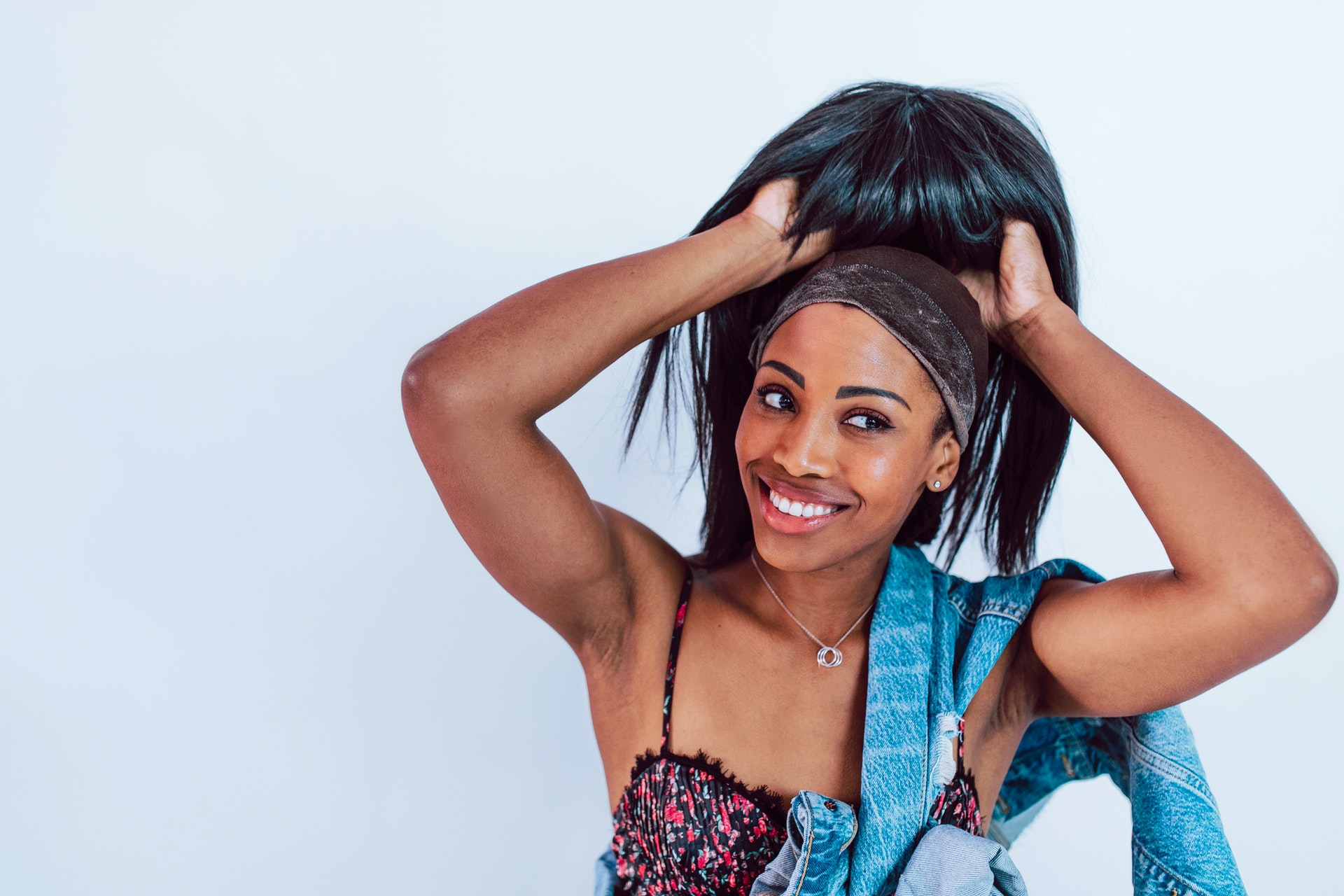things-you-should-know-before-buying-wigs